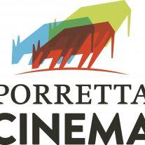 porretta-cinema