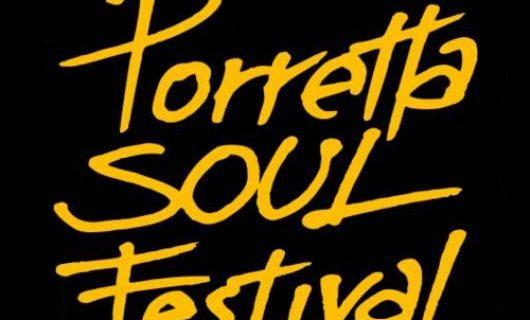 porretta-soul-festival